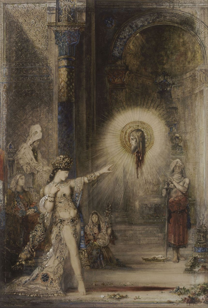 Gustave_Moreau_L_Apparitiont